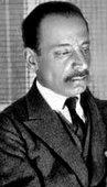 R. M. Rilke