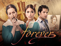 Forever - April 6, 2013 Replay