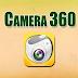 Download gratis aplikasi kamera 360 xperia x8