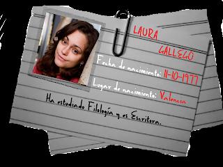 LauraGallego