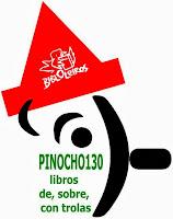 PINOCHO130: Feliz aniversario!!!