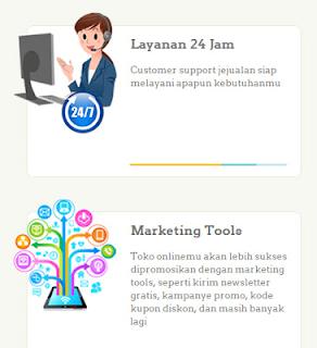 Image Result For Usaha Online Tanpa