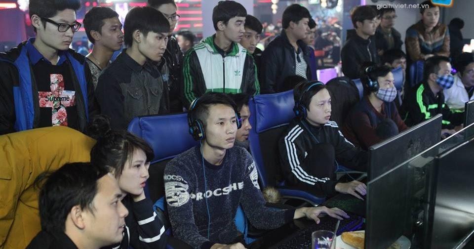 VaneLove, Hoàng Mai Nhi, 2 game thủ ít khi vắng mặt ở những kèo đấu 4vs4 đỉnh cao
