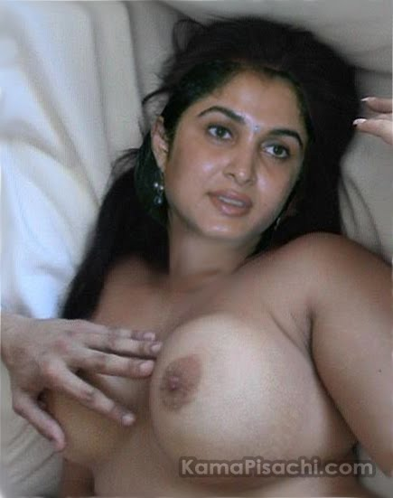 Ramya krishnan hot sex All above