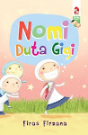 Nomi Duta Gigi