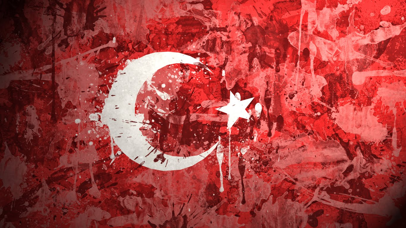 http://1.bp.blogspot.com/-s87w_qF3280/UDhyeZJNzOI/AAAAAAAACs8/1SGuzVeCDPU/s1600/republic-of-turkey-hq-wallpapers_turkish-flag.blogspot.com.jpg