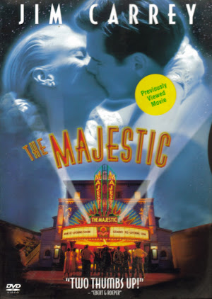 The Majestic Film