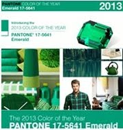 Pantonefrg trend 2013