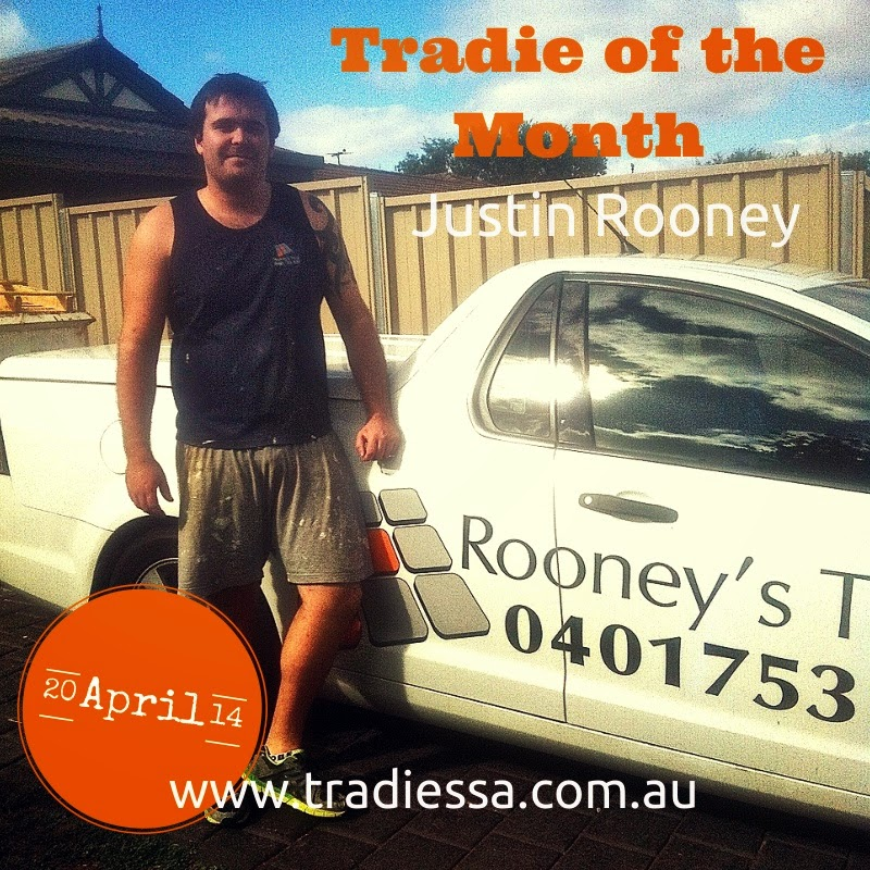 Tradies SA helps homeowners to find an Adelaide tradie