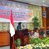 Pemkot Surabaya Upayakan Peningkatkan Kompetensi Guru