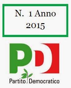 https://www.scribd.com/doc/262576718/Newsletter-di-GENNAIO-FEBBRAIO-E-MARZO-2015-del-Gruppo-PD-di-Zona-7-Milano