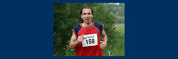 Битцевский Полумарафон 2008