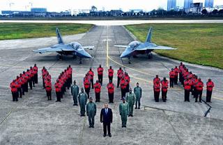 Angkatan Udara Zambia