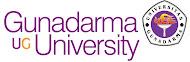 Official web site Gunadarma