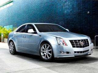 10 best luxury cars under 40 000modern life. Black Bedroom Furniture Sets. Home Design Ideas