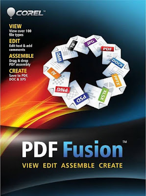 Corel-PDF-Fusion-Cover