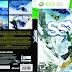 Capa SSX Xbox 360