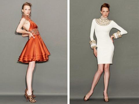 vestidos-de-festa-inverno-2011-marchesa