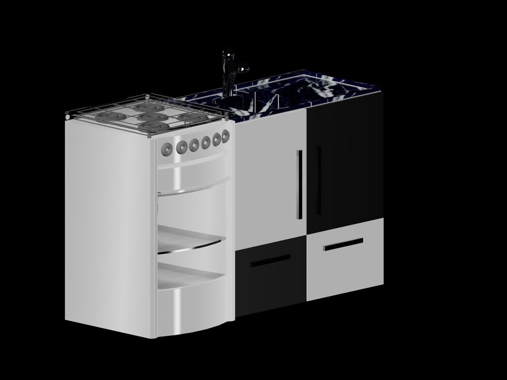 VIVICAD Primeiros blocos projetados em autocad -> Bloco De Pia De Banheiro Para Autocad
