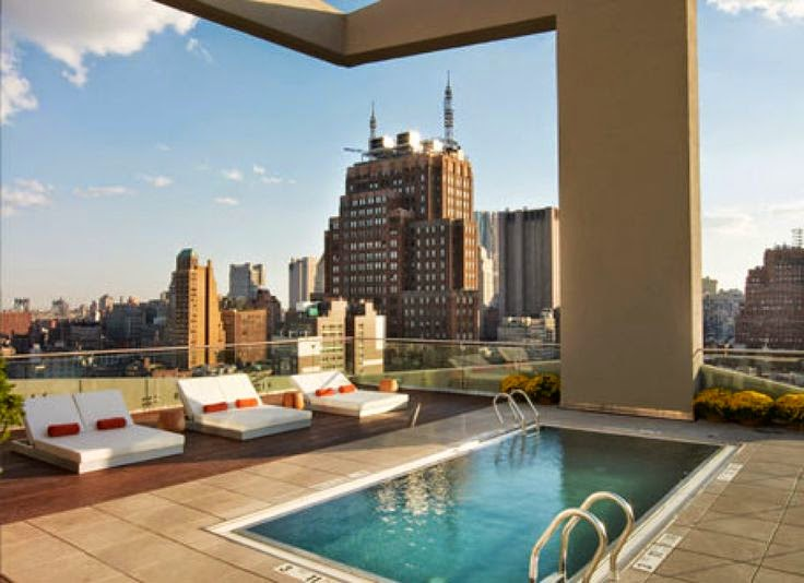 http://www.huffingtonpost.com/2012/05/31/best-rooftop-bars-new-york_n_1560411.html#s=1041065