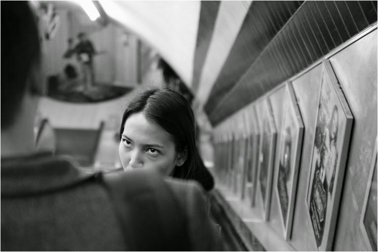 Compact Camera, Best Photo of the Day in Emphoka by Karsten Seiferlin, Fujifilm X100, https://flic.kr/p/nG39bk