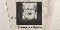 Philosophers Mystery walkthrough.