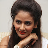 Parul Yadav Photos at South Scope Calendar 2014 Launch Photos 252862%2529