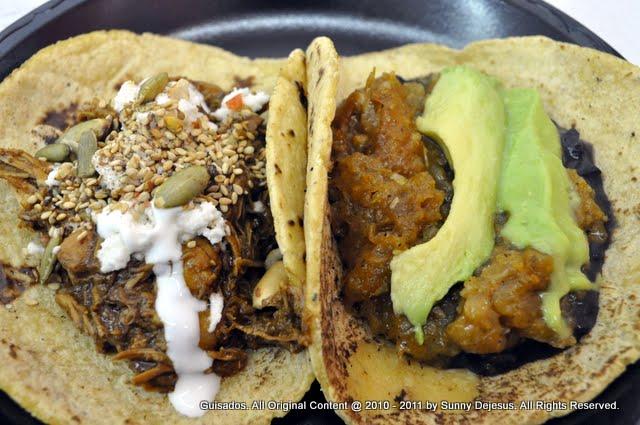 Steak Picado Tacos Tried Steak Picado Taco