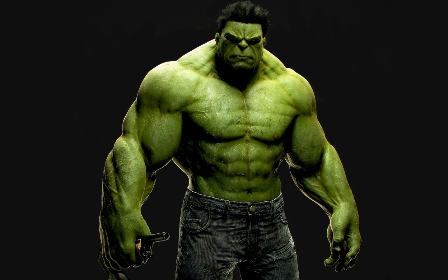 Incrivel Hulck Best big training co.: o programa incrível hulk - artigo completo