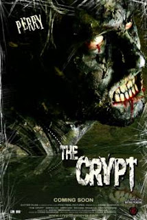 La cripta (The Crypt) (2009) Español Latino