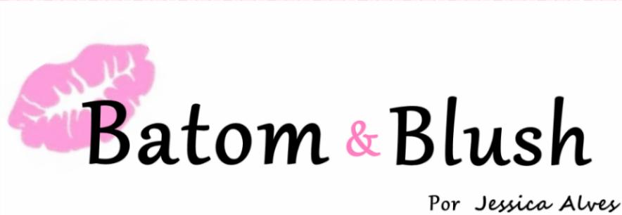 Baton&Blush