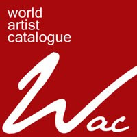 WORLD ARTIST CATALOGUE