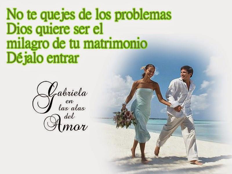 Bendicion Matrimonio Biblia : Bendiciones diarias para gozarte en el amor de dios no