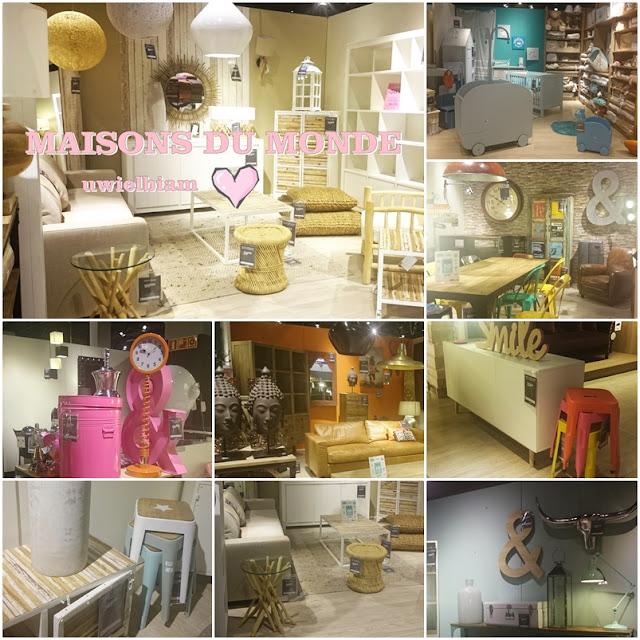 maisons du monde valencia, sklep wnętrzarski w walencji, najlepszy sklep z dodatkami do wnętrz, cudowne kanapy, inspiracje design, hiszpania, interiors design maisons du monde espana