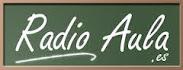 Radio Aula