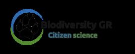 biodiversity gr