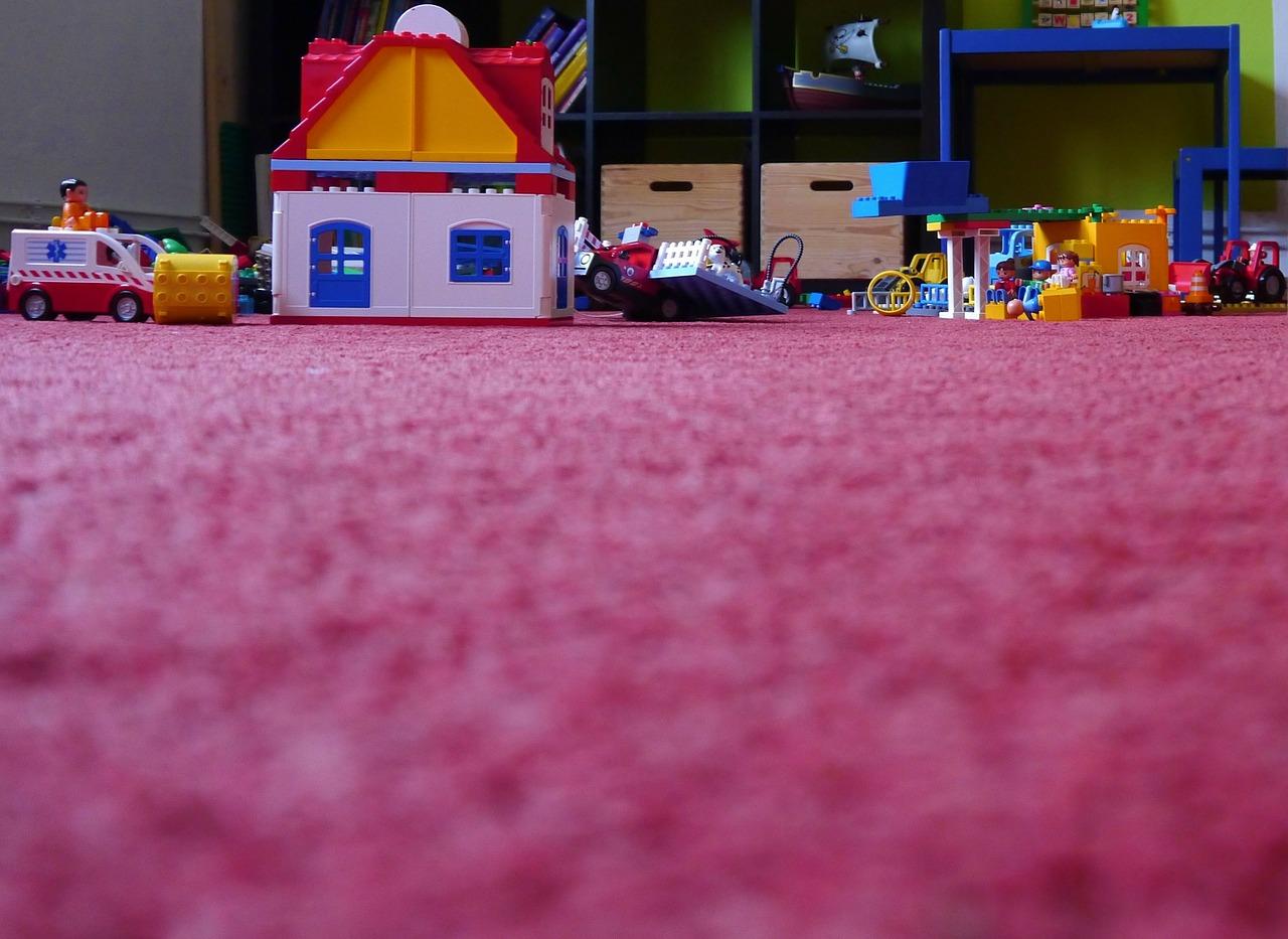 Landhaus blog zu viel l rm zu hause mit diesen tipps wird es ruhiger - Schall reduzieren wohnzimmer ...