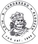Liceum Ogólnokształcące im. Bolesława Chrobrego w Kłodzku