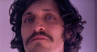 trouble every day vincent gallo