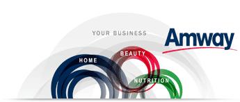Productos Orgánicos para Nutrición, Belleza, Cuidado Personal y del Hogar