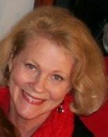 Pat Warren