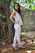 Aksha pardasany glamorous photos-thumbnail-19