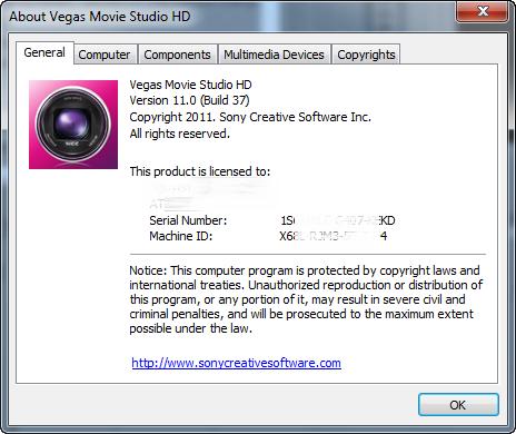 hard disk sentinel 4.30 serial number