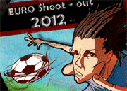 Euro Shoot Out 2012