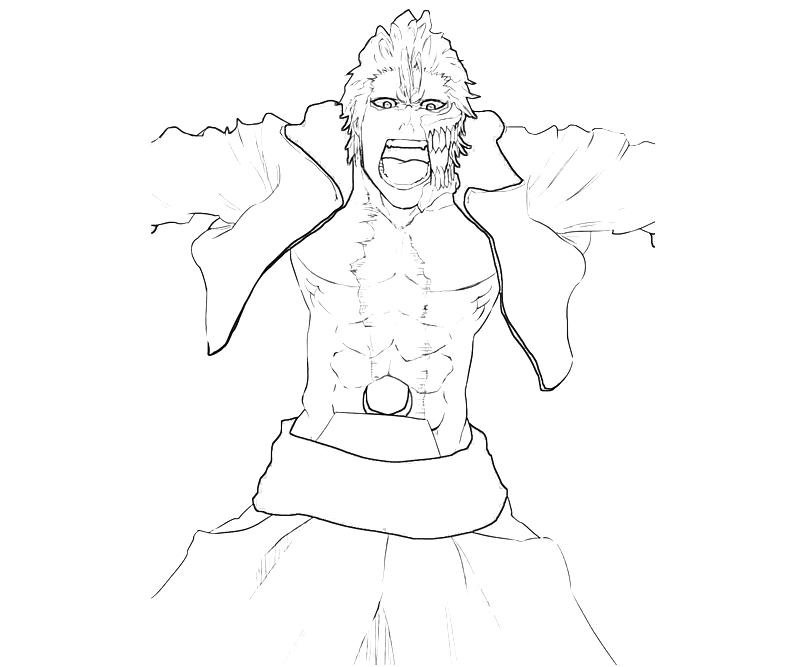 printable-grimmjow-jaegerjaquez-angry-coloring-pages