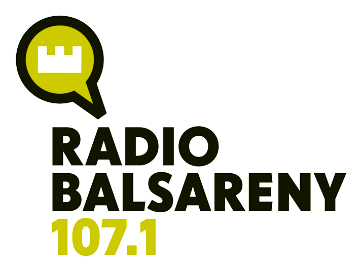 ESCÚCHANOS ON-LINE DESDE RADIO BALSARENY!