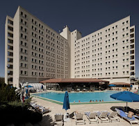 dedeman-kapadokya-otel-nevşehir-otelleri-peri-bacaları