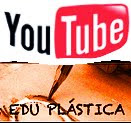 YOU TUBE EDUPLSTICA