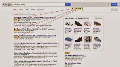 Google Ad Icon