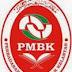 Jawatan Kosong Perbadanan Menteri Besar Kelantan Bulan November 2013